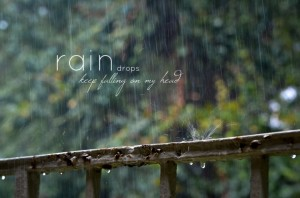 raindrops-keep-falling-on-my-head-1(pp_w890_h589)