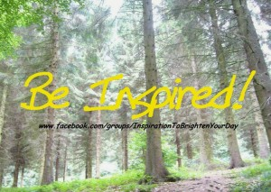 05b Be Inspired Logo 8JUN13