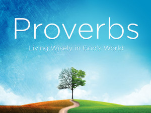 Proverbs 11 Intro 4