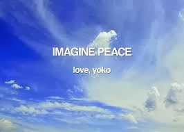 imagine peace 06