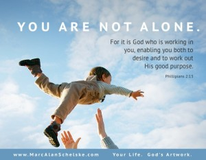 Quote-Not-Alone-Phil-2-13